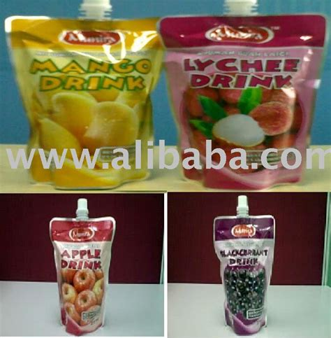Juicer Buah fruit juice jus perisa buah buahan products malaysia fruit juice jus perisa buah buahan