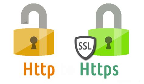 https how https google search console notifie les erreurs du