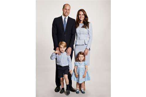 william and kate news kate e william as fotos da princesa charlotte no primeiro