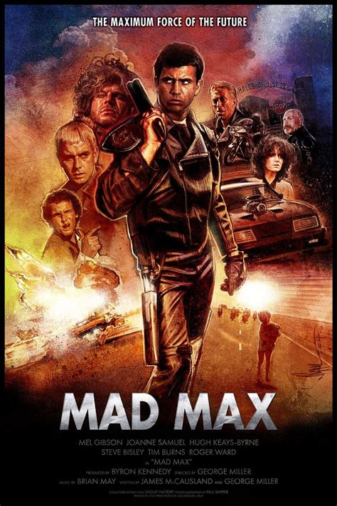 film online mad max watch mad max 1979 online free on yesmovies to