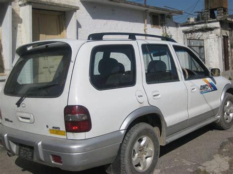Kia Sportage Price In Pakistan 2004 Kia Sportage Pakistan Solving Car Problems Turbo