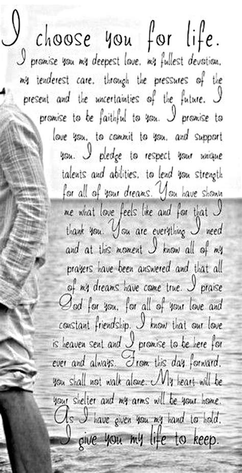 Wedding Vows Quotes Tagalog by Best Of Wedding Vows Quotes Tagalog Wedding Card Everywhere