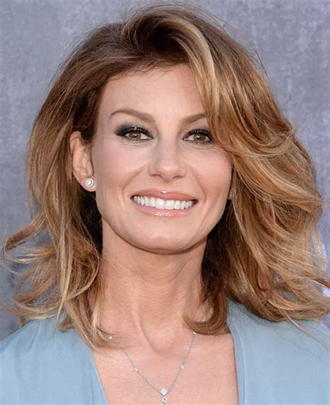 2015 hairstyles for women over 40 2015 2016 hairstyles for women over 40 hairstyles
