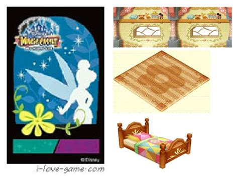 Winnie Pooh Wall Stickers image pinocchio wallpaper floor and bed jpg disney
