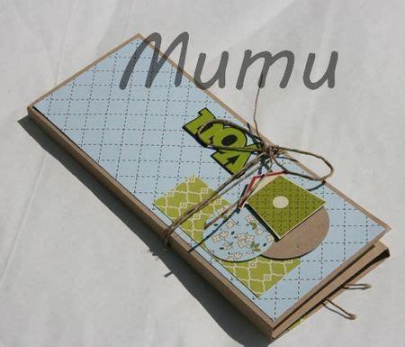 sketch pour mini album tuto mini album you by mumu scrapbooking tutos