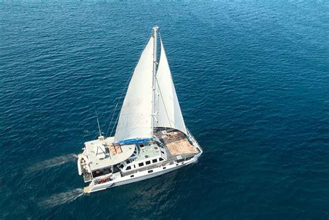 catamaran bali hai bali sun tours 187 aristocat bali hai cruise