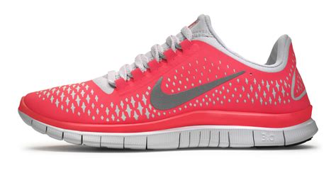 Nike Free Run 3 0 review nike free run 3 0 y 5 0 v4 corre m 233 xico