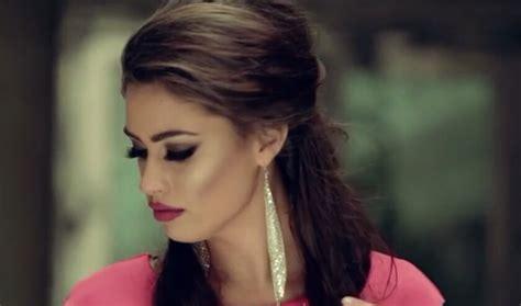 guru randhawa fashion photo fashion guru randhawa download full hd video song lyrics