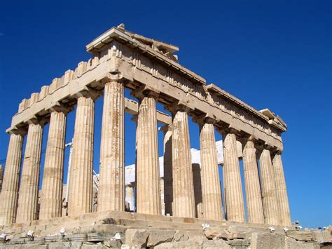 Search Athens Greece Athens Images