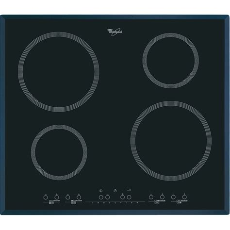 whirlpool ireland welcome to your home appliances provider whirlpool induction glass ceramic
