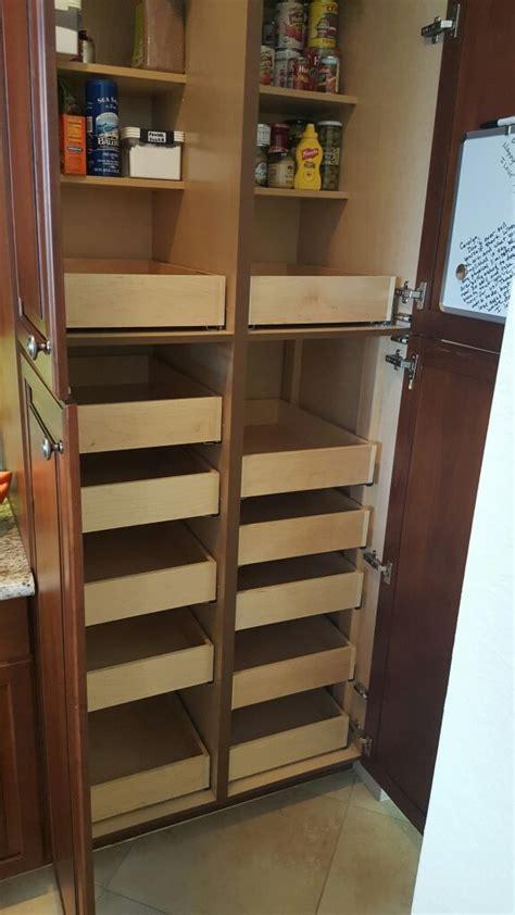 kitchen cabinets boca raton custom kitchen cabinets in boca raton cupboard converters