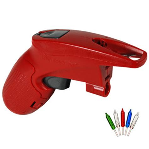 holiday light repair gun light keeper pro light tester