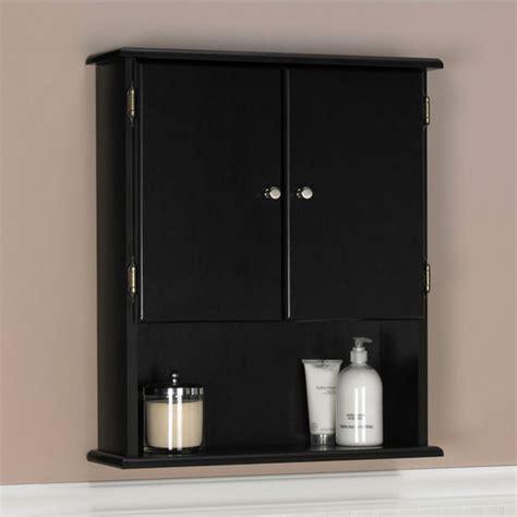bathroom medicine cabinets  largest selection  high quality medicine cabinets