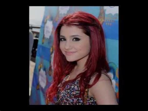 ariana grande parents biography bio ariana grande youtube