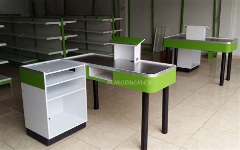 tiendas de muebles en igualada tiendas de muebles en igualada mobiliario racks muebler