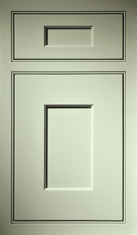 plain fancy cabinets recessed vogue cabinet plain fancy