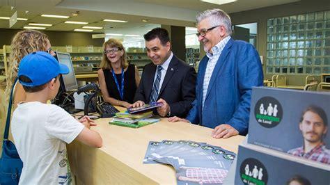 bureau des passeports laval heures d ouverture les heures d ouverture des biblioth 232 ques de laval sont