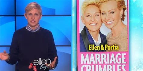 How Do You Get Ellen 12 Days Of Giveaways Tickets - ellen degeneres responds to divorce rumors as only she can huffpost
