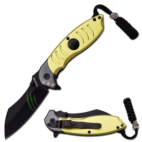 blades 4 you assisted tactical blades 4 you the world of