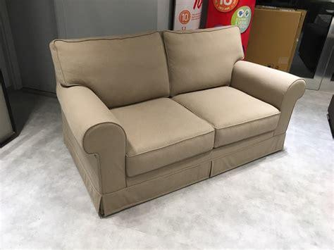 doimo salotti prezzi divani divano prince di doimo salotti a prezzo scontato