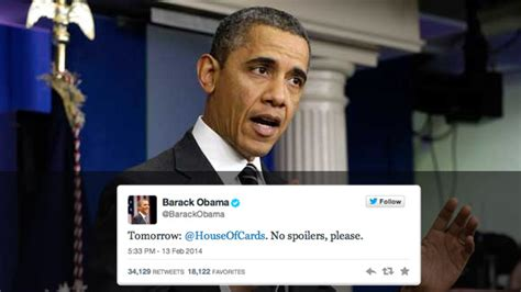 obama house of cards house of cards cast accepts obama s endorsement roland martin reports