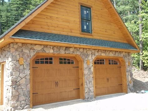 Garage Packages Lowes by Garages Using Mesmerizing Menards Garage Packages For