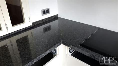 Granit Arbeitsplatten Polieren by Wuppertal Granit Arbeitsplatten Steel Grey