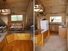 inside 14x32 house 1000 ideas about small cabin plans on 1000 images about cabin ideas on pinterest tiny house