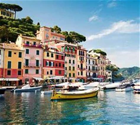 parcheggio porto genova msc crociera a genova italia msc crociere