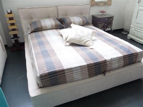 letto bolzan letto bee bolzan letti con contenitore sfoderabile letti