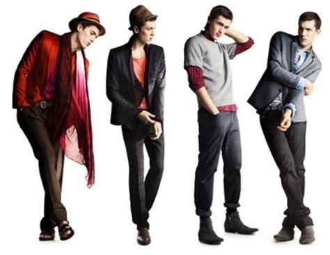 Harga Baju Merk Armani cari baju branded pria wanita dewasa import murah cek