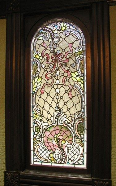 design elements san jose 263 best images about beautiful stained glass on
