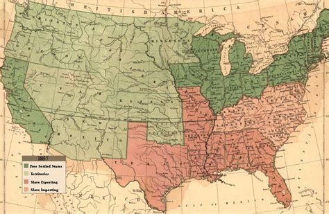 us civil war map u s civil war maps bay journal