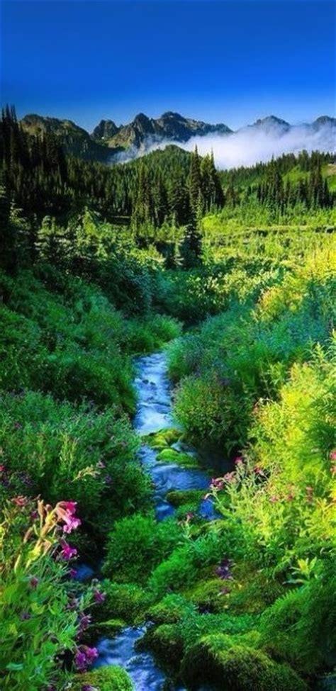 descargar imagenes naturales gratis fotomontajes de paisajes gratis para descargar imagenes