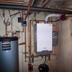 Hill Plumbing And Heating by Capitol Hill Plumbing Plumbing Capitol Hill Seattle