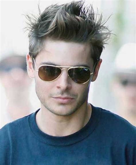 mens hair in the 30 30 best hairstyles for men 2015 2016 mens hairstyles 2018