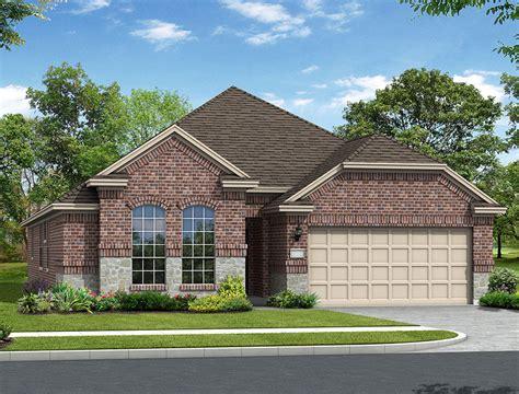 liberty home builders plan 2153 house design plans