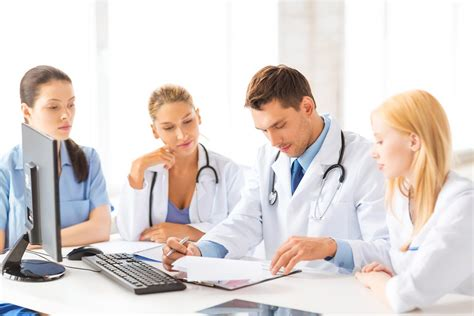 Accelerated Nursing Degree With An Mba Already by The Pros To Second Degree Nursing Programs Nursing