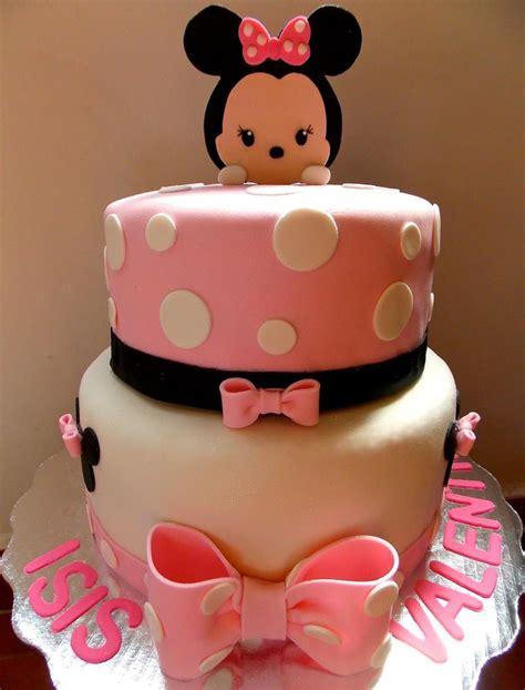 Cake Topper Tsum Tsum Poohfriends 151 best cumple sum sum images on ideas