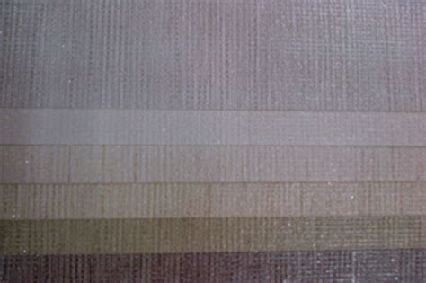 Wallpaper Polos Jakarta Timur simple polos wallpaper product victory interior design