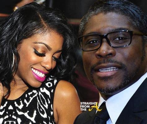 porsha boyfriend porsha stewart african boyfriend newhairstylesformen2014 com
