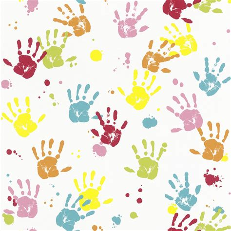 childrens wallpaper kids hands texturas pinterest wallpaper kids