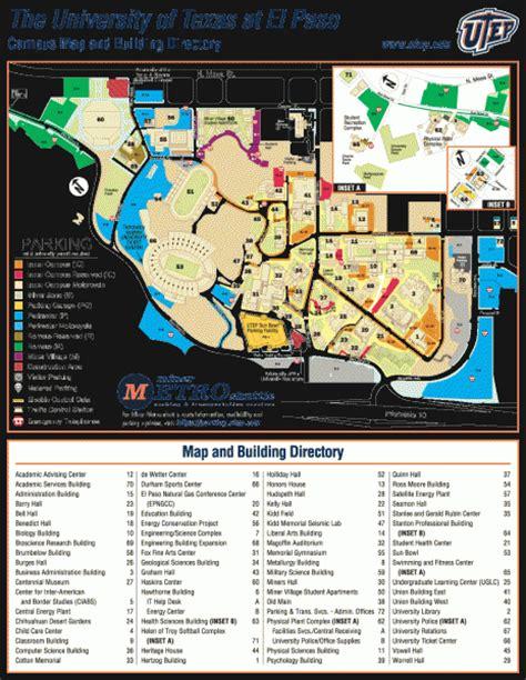 el paso maps satellite the of at el paso map el paso