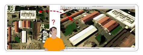 sketchup layout low resolution retired sketchup blog a solution for low resolution