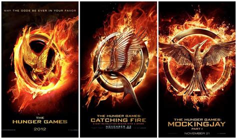 film hunger games news the hunger games film series wraps director francis