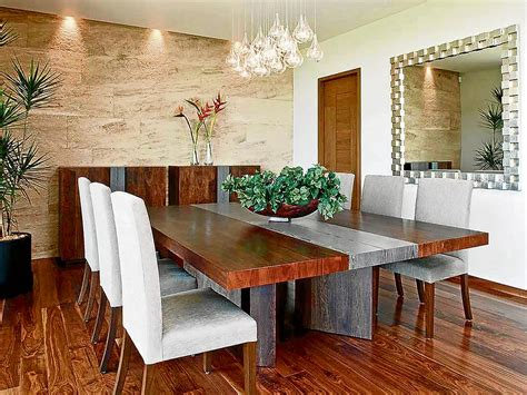 Gestaltungsmöglichkeiten Wohnzimmer by Zimmer Weiss Violett