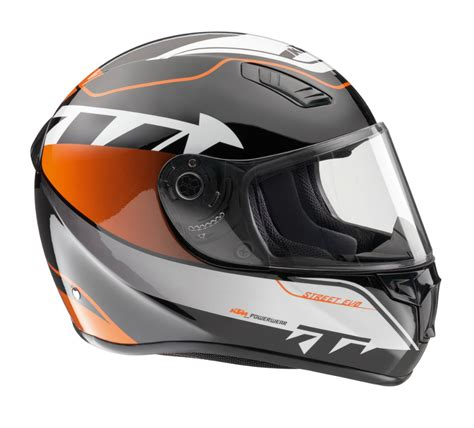 ktm motocross helmets aomc mx 2015 ktm evo helmet