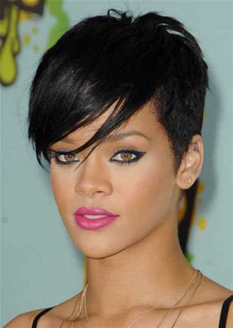 short cap like women s haircut 50 tagli di capelli corti da condividere pagina 22 di 51