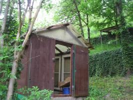 Garten Mieten Marbach by Gartengrundst 252 Ck Marbach Kapitalanlage Ohne Risiko In