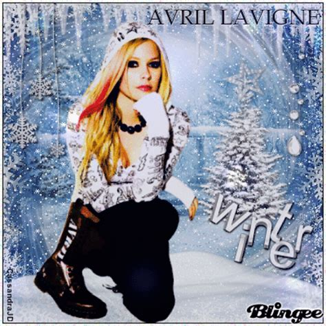Avril Lavigne And Pink Dont Like by Avril Lavigne For Picture 135609096 Blingee